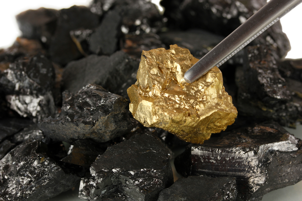 MX Gold Corp. (OTCQX: DTVMF) Sheds 8%, Takes Breather From Rally - EmergingGrowth.com