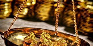 Emerging Growth Precious Metals Company