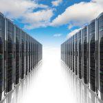 Emerging Growth Cloud Computing Company