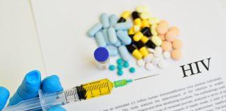 hiv-treatment
