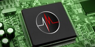 Emerging Growth Audio Technology Company