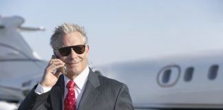 5 things wealthy people can teach us about money