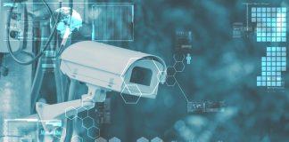 surveillance-video