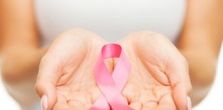 breast-cancer-treatments