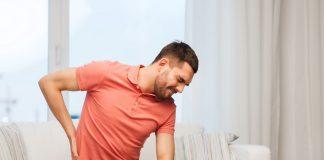 chronic-pain-medical