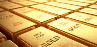 gold-bars-mining