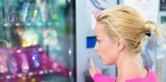 smart-vending-machines