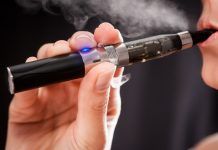 e-cigarette-vaporizor-product
