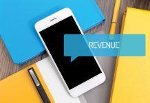 earnings-revenue-phone