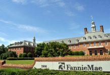 fannie-mae-mortgages