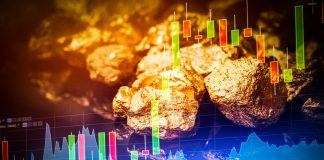 Emerging Growth Gold Company