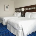 hotel-guest-amenities