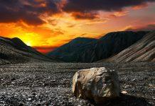 mineral-mining-project-rock