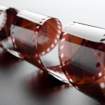 motion-picture-film-roll