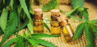 pharmaceutical-hemp-research