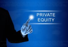 private-equity-cannabis