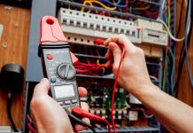 Electrical Supply Company