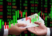 investors-credit-facilities