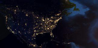 Emerging Growth Energy Company