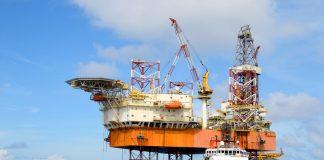 offshore-oil-drilling-platform