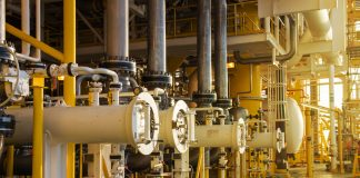 oil-and-gas-piping-texas