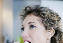 Oral Spray Medicine