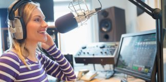 radio-host-broadcast
