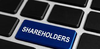 shareholder-updates
