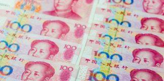 Chineseinvestors.com Chinese Currency