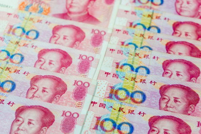 Chineseinvestors.com Chinese Currency