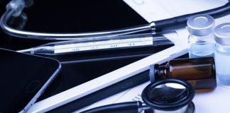 Medical Diagnostic Equipment Cardiac