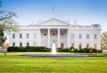 White House Regulations Crack Down