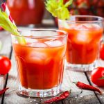 Bloody Mary Frank RedHot