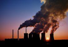 Carbon Capture Green Energy Storage