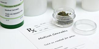 Medical Marijuana Technology Services