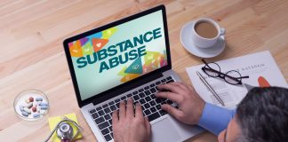 Addiction Treatment Equity Financing