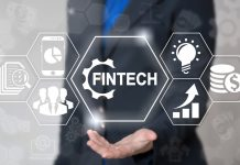 Fintech Private Placement Corporate Update