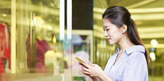 Japan Smartphone Accessories Distribution