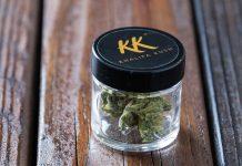 Medical Marijuana Dispensary Operations SinglePoint