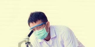 Medical Testing Zika West Nile