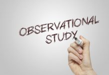 Observational Study Medical Marijuana
