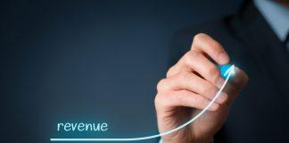 Acquisition Record Revenue First Quarter