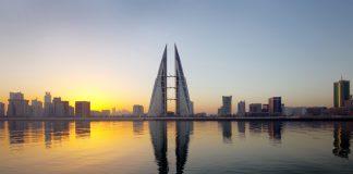 Bahrain WTC Sunrise Franchise