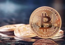 CryptoCurrency $100 of Bitcoin 7 Years Ago, is Worth $73 Million Today