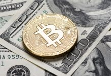 Bitcoin ETF Rule Change Support