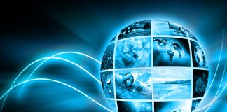 China Digital TV Delisting NYSE