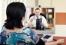 Telehealth Services Refocus Strategy