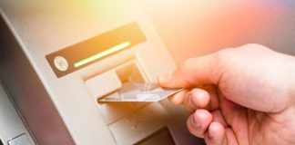 ATM Kiosks Bitcoin Northern California