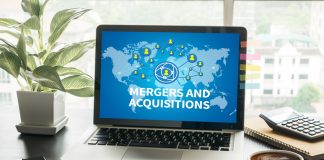 Acquisition Agreement Medical Treatment Uplist