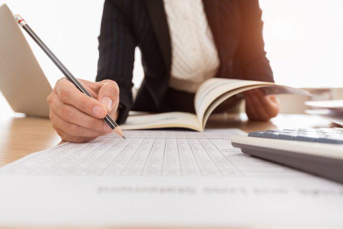 Auditors Hired UptoDate Financials Uplist